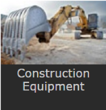 Tunneling Mining Construction